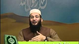Nabi Akram ﷺ Ki Shaan Abdiat Aur Risalat ke Taqazey by Shujauddin Sheikh
