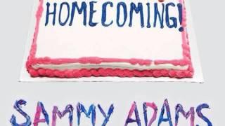 Thumbnail for Sammy Adams — Kings