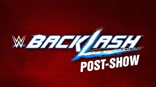 Nonton WWE BACKLASH 2017 PPV Event Results Recap & Review Post-Show Film Subtitle Indonesia Streaming Movie Download