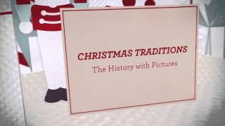 Christmas 2012 FREE YouTube video