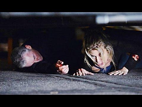 Stalker Season 1 Episode 7 Sneak Peek - Fanatic [HD] Promotional Photos