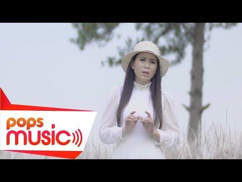 Đồi Thông Hai Mộ | Dương Kim Phượng (Official MV) - Thời lượng: 6 phút, 14 giây.