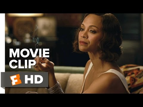 Live by Night (Clip 'Favorable Terms')