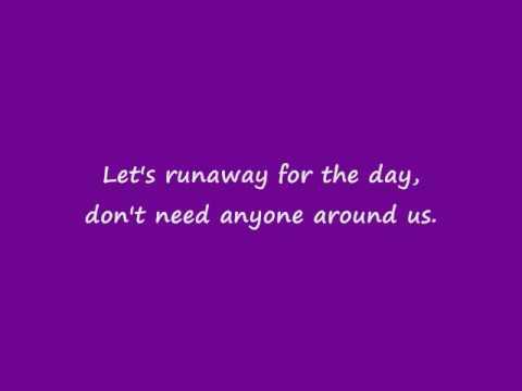 Runaway - Bruno Mars lyrics