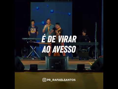 Frases lindas - STATUS REFLEXÃO DA VIDA
