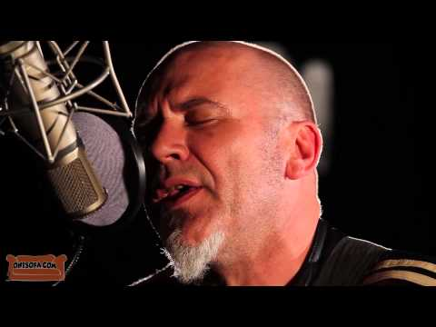 Video Rob Reynolds - Wish You Were Here (Pink Floyd Cover) - Ont' Sofa Gibson Sessions download in MP3, 3GP, MP4, WEBM, AVI, FLV January 2017
