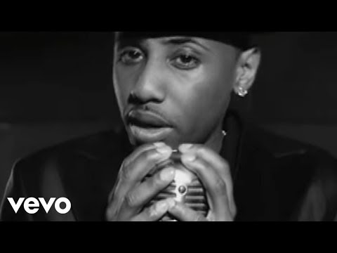Fabolous – You Be Killin Em