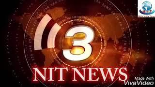 सीओ इगलास ने N.I.T न्यूज के मध्यम से स्वतंत्रता दिवस की सभी क्षेत्र वासियो को दी बधाई