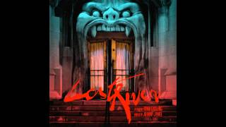 Yes : Love Theme From Lost River (Chromatics) - HD
