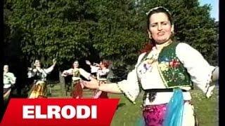 Fatmira Brecani - Cikat Hedhin Valle