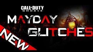 DescriptionWelcome to a NEW episode of Ghosts DLC Devastation Extinction mayday enjoy! ▻ NEW DLC EXTINCTION...