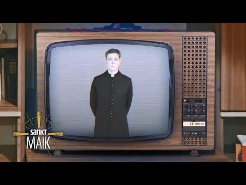 https://www.rtl.de/cms/sendungen/serie/sankt-maik.html https://www.tvnow.de/rtl/sankt-maik/ Sankt Maik ab dem 23.01.2018 in Doppelfolgen bei RTL und online bei TV NOW Ein Backstage-Eindrücke...