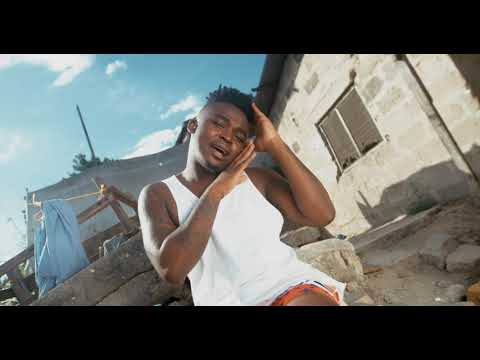 Aslay - Chuki (Official Music Video)