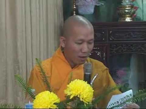Soi Sáng 34 - Hóa Giải Những Chướng Ngại Niệm Phật