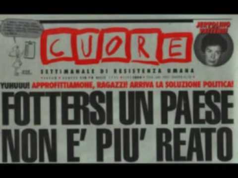 El GiorgioneImmobili di Stato e sprechi L'incredibile caso del ministero di Romani