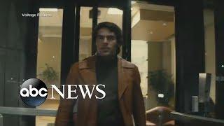 Zac Efron-starring Ted Bundy film slammed before release