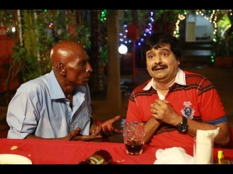 Actor Vivek Open Talk about his Political Entry | அரசியலா? சினிமாவா?.. விவேக் ஓபன் டாக்...