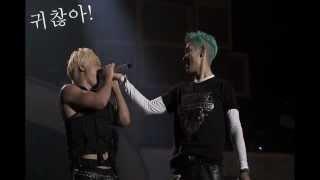 Video 2012 BIGBANG ALIVE TOUR IN SEOUL last MP3, 3GP, MP4, WEBM, AVI, FLV Juli 2018