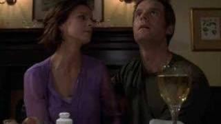 Six Feet Under S02 E01- Nate is high