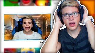 """Clash Royale gameplay from Eclihpse! My Mom Is Making Me Delete This Video in 48 Hours! ★One Mil Giveaway: https://gleam.io/Hpllp/eclihpses-1-million-subscriber-gfuel-giveaway★One Mil T-Shirts: https://shop.bbtv.com/collections/Eclihpse❤Eclihpse Face Reveal (Meme Edition): https://youtu.be/USt8KHWzNTc★Free Gems! Use Code """"ECL"""" (download for more gift card giveaways): http://www.mistplay.co/ECL★GFuel Discount Code """"ECL"""": http://gfuel.com/collections/g-fuel ★Official Eclihpse Merchandise: https://shop.bbtv.com/collections/Eclihpse❤Follow My Social Medias!➥Twitter: https://twitter.com/ItsEclihpse➥Instagram: https://www.instagram.com/ItsEclihpse✉P.O. Box2314 Route 59PO Box #382Plainfield, IL 60586✔Subscribe to my main channel: https://www.youtube.com/user/Eclihpse✔Subscribe to my second channel: https://www.youtube.com/channel/UCGovNx20A-oe9x--9ywrPYwIf you enjoyed the video, please drop a like (it only takes 1.7 seconds)!♫ Intro Song: Jetta - I'd Love to Change the World (Matstubs Remix)➥https://www.youtube.com/watch?v=jBTkaf0lP58"""