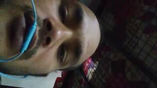 Video bd masud sex MP3, 3GP, MP4, WEBM, AVI, FLV November 2017