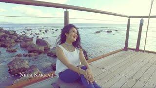 Website: http://www.nehakakkar.com Facebook https://www.facebook.com/NehaKakkarOfficial Twitter...