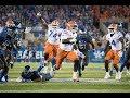 Download Video #20 Florida Gators vs. Kentucky Wildcats 2017 Highlights || College Football Week 4 ᴴᴰ