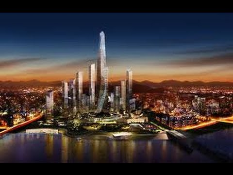 Korea - South Korea Documentary2 Korea Style https://www.youtube.com/watch?v=pUPMuDbxBd0 Korean Drama & Movies Eng SUB http://www.youtube.com/playlist?list=PLnF6TiPI...