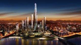 Seoul South Korea  city photos gallery : South Korea Documentary HD Eng