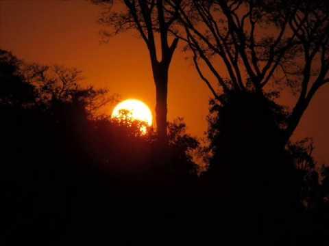 Imagens românticas - Eclipse total del amor....(imagens romanticas)