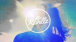Andreas Moe - Ocean (LCAW Remix) Video