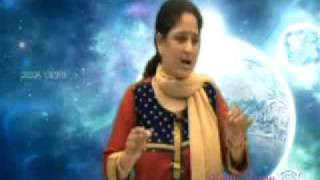 Motivational And Inspiring  Speech For Students, Tamil -Part-C