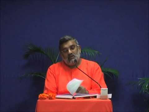 Patanjali Yoga Sutras (19-24) 12