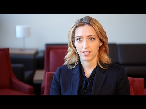 Office - For all the joy they bring, the holidays can be stressful. In this session of Stanford Open Office Hours, health psychologist Kelly McGonigal, PhD '04, provi...