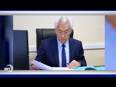 Новости Дагестан за 09.04.2018 год - DomaVideo.Ru