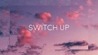 "Video Drake x Bryson Tiller Type Beat - ""Switch Up"" (Prod. Ill Instrumentals) MP3, 3GP, MP4, WEBM, AVI, FLV Februari 2019"