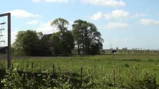 Van der Valk bouwt na zomer bij Werpsterhoek