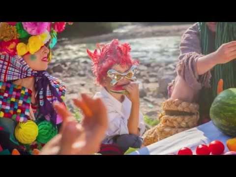 Rusza sprzedaż biletów i karnetów na Chłopcy Kontra Basia i inne jesienne koncerty
