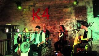 Video HighLights - KAPITOLA (unplugged)