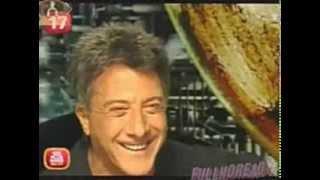Video Fou rire légendaire - Dustin Hoffman MP3, 3GP, MP4, WEBM, AVI, FLV Mei 2017