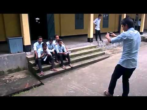 Video Best of BH college howly         by Ehsan saddam Hussain        from saif uddin Ahmed     2016    n download in MP3, 3GP, MP4, WEBM, AVI, FLV January 2017