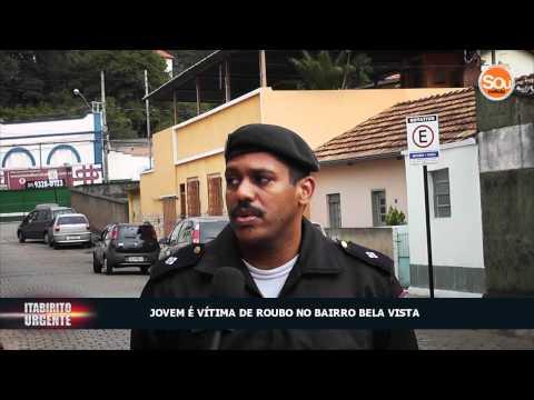 ITABIRITO URGENTE: Jovem de 23 anos é assassinado em São Gonçalo do Bação