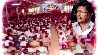 Download Lagu Awesome Testimony of Aravindaksha Menon who found Jesus being a Hindu Mp3
