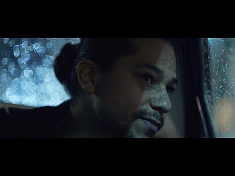Elliott Power shares dystopian video for 'Murmur'