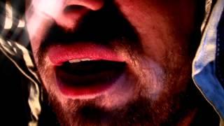 Video Svetlo (produkcia Marek6.59)