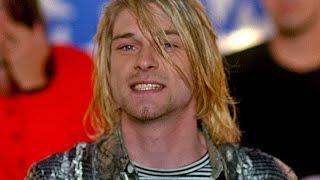 Nonton Cobain   Montage Of Heck   Trailer Deutsch German  Hd  Film Subtitle Indonesia Streaming Movie Download