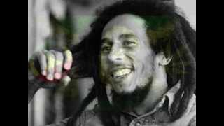 Bob Marley - A Lalalala Long (Sweat) - Bad Boys (1992)