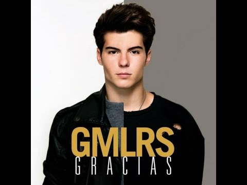 Video DISCO COMPLETO - GEMELIERS GRACIAS download in MP3, 3GP, MP4, WEBM, AVI, FLV January 2017