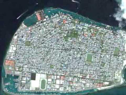 maldives zoom