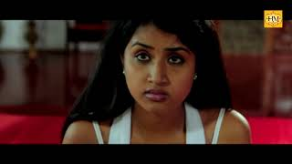 Video Malayalam Full Movie 2012 Silent Valley | New Malayalam Full Movie [HD] MP3, 3GP, MP4, WEBM, AVI, FLV April 2018